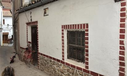 Pisos en venta baratos en España