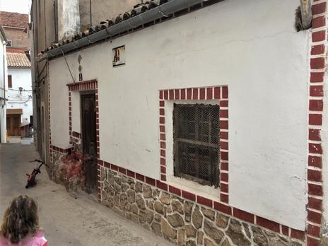 Viviendas en venta baratas en Valencia Provincia