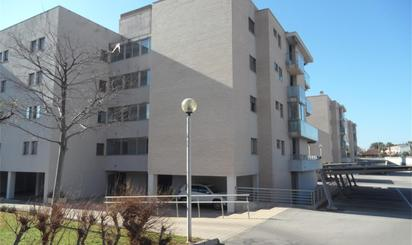 Plazas de garaje en venta en Benicasim / Benicàssim