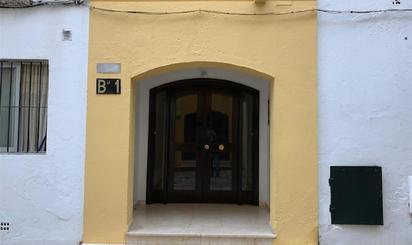 Piso en venta en Alcalá de los Gazules