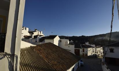 Pisos en venta baratos en Málaga Provincia