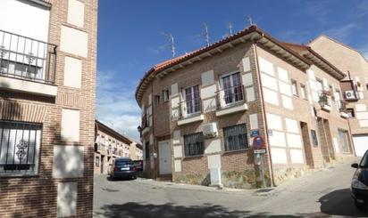 Garage for sale in Villamanta