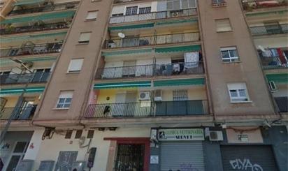 Viviendas en venta baratas en Valencia Capital