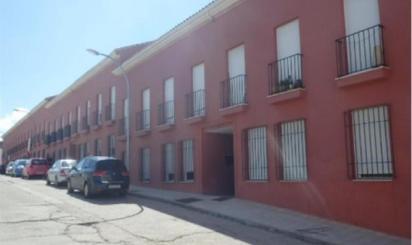 Wohnung zum verkauf in Ontígola