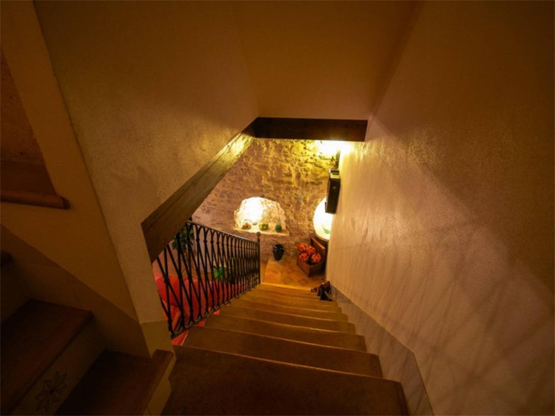 Location Maison jumelée  Carrer lluna. Santa margalida