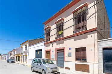 Apartamento en venta en Aguadulce (Sevilla)