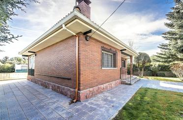 Casa o chalet en venta en Valdenuño Fernández
