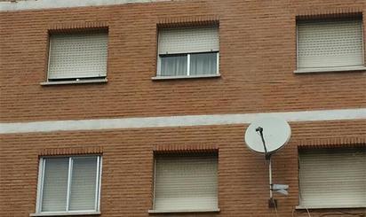 Pisos en venta baratos en Alcalá de Henares