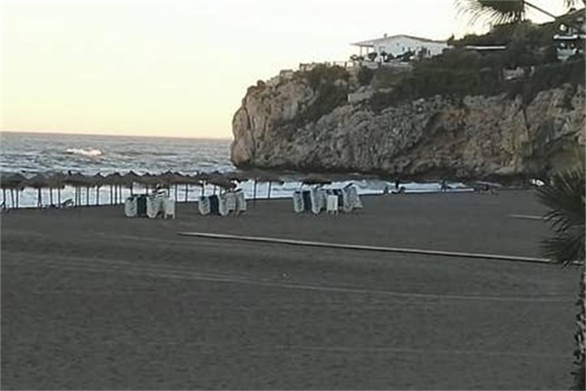 Piso de alquiler en Urbanization Gran Sol, 1 Rincón de la Victoria ciudad (Rincón de la Victoria, Málaga)