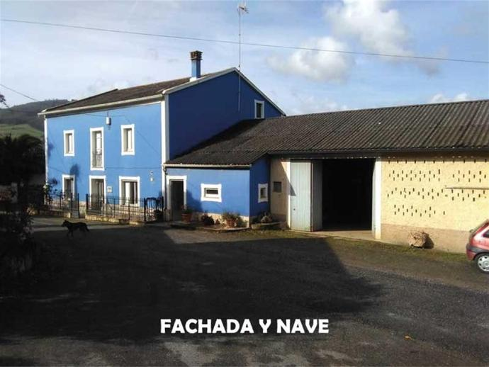 Photo 3 of House or chalet in Lourenzá