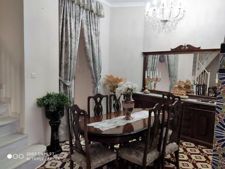 Viviendas en venta en Constantina
