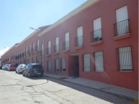 Viviendas en venta en Ontígola