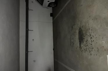 Garaje en venta en Los Realejos