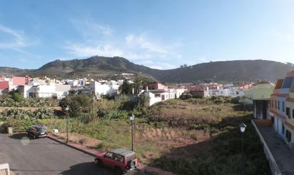 Casa adosada en venta en Tegueste