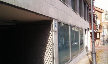 Oficinas en venta en Hortaleza, Madrid Capital