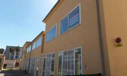 Geschaftsraum zum verkauf in Gv Puig de Galatzo 14, Bloque II, Local V, 0014, Calvià