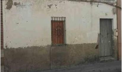 Pisos de Bancos en venta en Coria del Río
