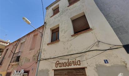 Wohnimmobilien zum verkauf cheap in Sant Celoni