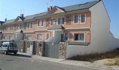 Apartamento en venta en Alameda de la Sagra