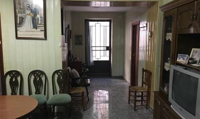 Casa adosada en venta en Alcoleja