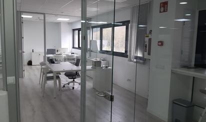 Geschäftsräume zum verkauf mit klimaanlage cheap in España