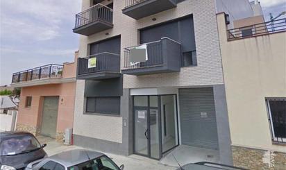 Plazas de garaje en venta en Els Pallaresos