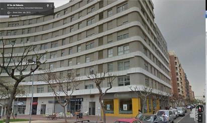 Abstellraum zum verkauf in Castellón de la Plana ciudad, Castellón de la Plana / Castelló de la Plana