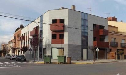 Viviendas y casas en venta con ascensor en Rodalies La Granada, Barcelona