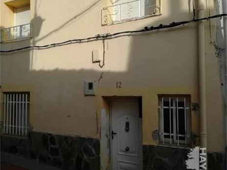 Habitatges en venda a Bienservida