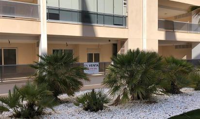 Grundstück in ALTAMIRA zum verkauf in España