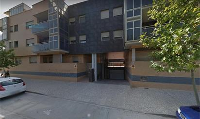 Pisos de Bancos en venta en Barrios rurales del oeste, Zaragoza Capital