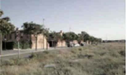 Terreno en venta en Las Fuentes