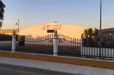 Industrial buildings for sale in Cabra