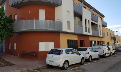 Garagenstellplätze zum verkauf in Es Mercadal