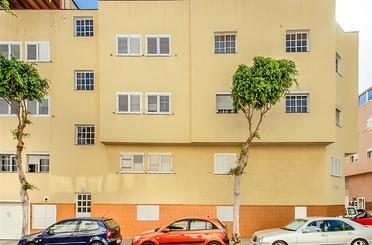 Planta baja en venta en Vecindario - El Doctoral - Cruce de Sardina