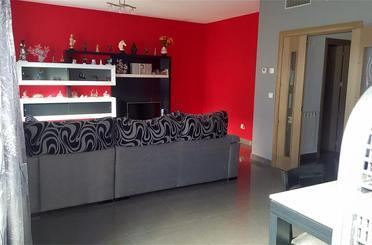 Einfamilien-Reihenhaus zum verkauf in La Bozada – Parque Delicias
