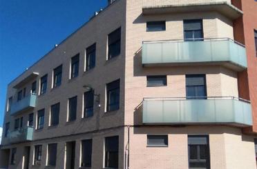 Wohnung zum verkauf in Aragón, 29-31, Villanueva de Gállego