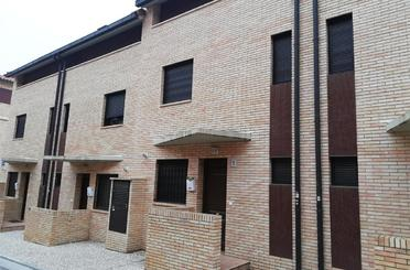 Einfamilien-Reihenhaus zum verkauf in Cl Ordesa Valle 38, María de Huerva