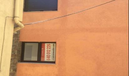 Piso en venta en La Seu d'Urgell