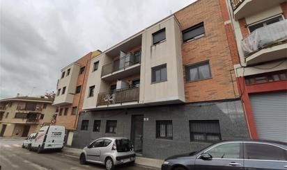 Maisonette zum verkauf in Sant Joan de Vilatorrada