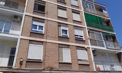 Wohnimmobilien und Häuser zum verkauf cheap in Albalat dels Sorells