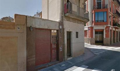 Pisos de Bancs en venda barates a España