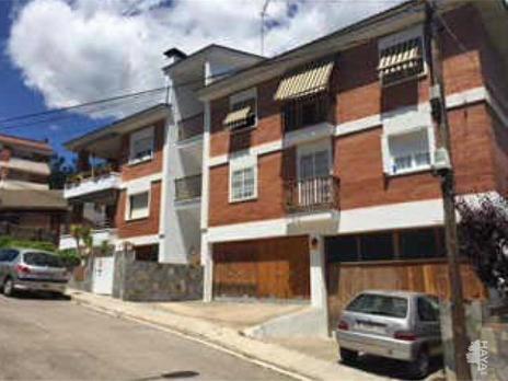 Trasteros en venta en Torrelles de Llobregat