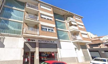 Abstellraum zum verkauf in Sant Joan de Vilatorrada