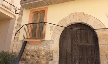Viviendas y casas en venta en Castellvell del Camp