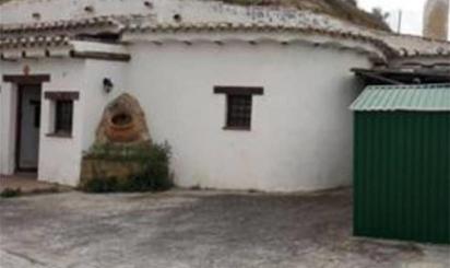 Chalets en venta baratos en Huescar, Zona de