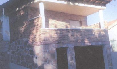 Haus oder Chalet zum verkauf in Cl Cuesta del Sepulcro, 32, Borja