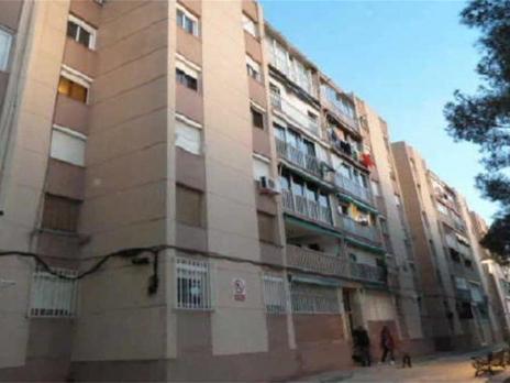 Homes for sale cheap at Tarragona Capital