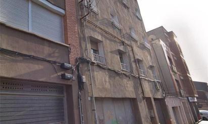 Viviendas y casas en venta en Creu de Barberà - Sector Sud, Sabadell