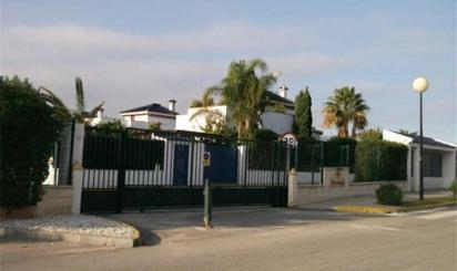 Chalets en venta en Playa El Playazo -Vera Playa , Almería